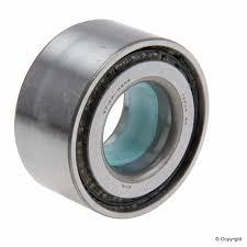 nissan maxima wheel bearing ipco inc