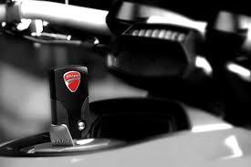 bugatti bike audi offers u20ac750 million for ducati asphalt u0026 rubber