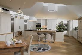 english classic cgi kitchen for mark wilkinson furniture my