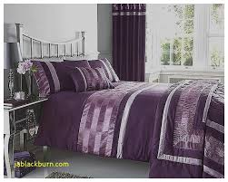 Super King Size Duvet Covers Uk Bed Linen Lovely Plum Bed Linen Sets Plum Bed Linen Sets Elegant