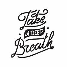 Challenge Breathing Mind Hack Running By Jeff Grant Hillseeker S