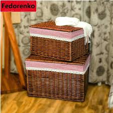 easter baskets online baby baskets online baby easter baskets online wanderstock info