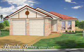 home design florida mkiii home design tullipan homes