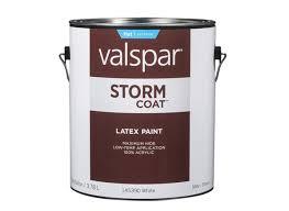 valspar storm coat lowe u0027s paint consumer reports