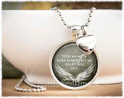 jewelry for ashes of loved one cremation jewelry etsy