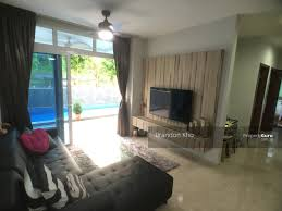 Parc Imperial Floor Plan Parc Imperial 253 Pasir Panjang Road 3 Bedrooms 1464 Sqft