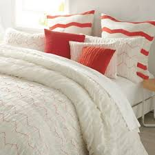 Ivory Comforter Set King Buy Ivory King Comforter Set From Bed Bath U0026 Beyond