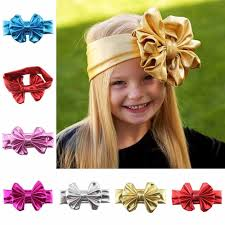 toddler hair bows popular toddler headband buy cheap toddler headband lots from
