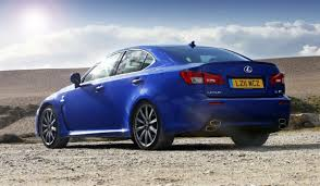 lexus isf v8 supercar the lexus is f is dead and probably won u0027t be replaced