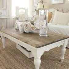 off white coffee tables u2013 modern interior paint colors www