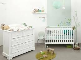 meubles chambre bébé mobilier chambre bebe mobilier chambre b b chambre meubles chambre