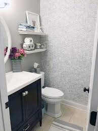 292 best stenciled u0026 painted bathrooms images on pinterest