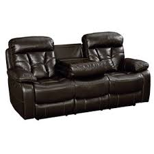 Average Loveseat Size Reclining Loveseats U0026 Sofas You U0027ll Love Wayfair