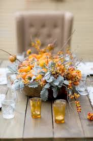 Non Flower Centerpieces For Wedding Tables by 83 Best Wedding Centrepiece Ideas Images On Pinterest