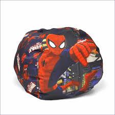 Walmart Bean Bag Chairs Living Room Magnificent Bean Bag Bags Fuzzy Bean Bag Chairs