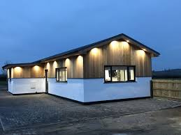 Sofa King Larkhall by Silk Barn Is A Newly Converted 2 Bedroom Barn Located 6959555