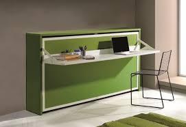 Merveilleux Bureau De Chambre Pas Lit Bureau Escamotable Pas Cher Home Design Nouveau Et Amélioré