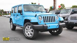 teal jeep rubicon new 2017 jeep wrangler sport 4x4 msrp prices nadaguides