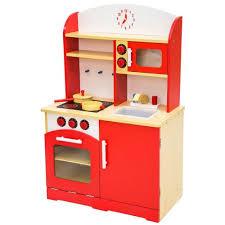 mini cuisine en bois cuisine jouet bois jouets des bois cuisine en bois play