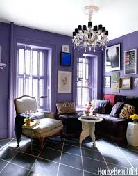 full size of living room colors colour pic paint color ideas home