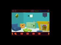 Home Design Game Help Aqua Color Home Escape Walkthrough Onlineescape24 Aqua Color