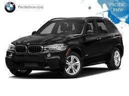 bmw black friday sale luxury car dealership glendale ca pacific bmw