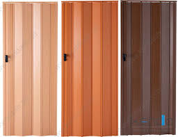 Folding Sliding Doors Interior Folding Door Folding Door Suppliers And Manufacturers At Alibaba