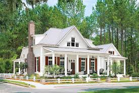 southern living plans 23 southern living house plan 593 lemonfloat info