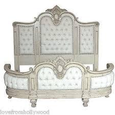 Tufted King Bed Frame Bed Frame White Tufted Bed Frame Bzxzo White Tufted Bed Frame