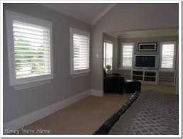 12 best sw anew gray images on pinterest anew gray gray walls