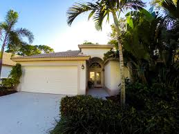 bent tree homes for sale u0026 real estate palm beach gardens