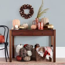 April Joy Home Decor And Furniture Home Ideas Design U0026 Inspiration Target