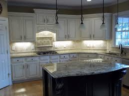 Design House Kitchens by Designhouse Kitchen And Bath Llc Kitchens Page Designhouse