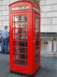 telephone booth london telephone booth london pictures