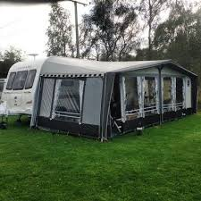 Isabella 1050 Awning For Sale Disco3 Co Uk View Topic For Sale 2013 Isabella Commodore