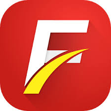 swf player for android flash player swf viewer apk android gameapks