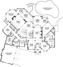 luxury house plans with pictures leatherwood luxury house plan house plans