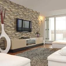 living room tile designs wall tiles design for living room home design plan