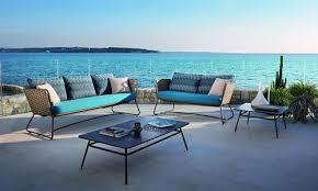 ARKAN Outdoor Furniture In Egypt Designer Furniture Store - Designer outdoor table