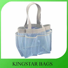 shower tote shower tote suppliers and manufacturers at alibaba com
