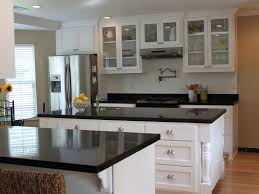 kitchen collections store racks kitchen collection coupon kitchen store at tanger outlet
