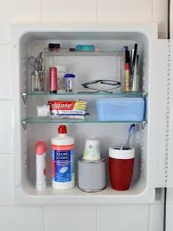 can you paint a metal medicine cabinet how to paint a medicine cabinet cabinet organization