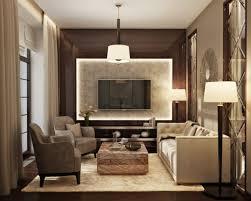 luxury small apartments design luxury apartment interior design