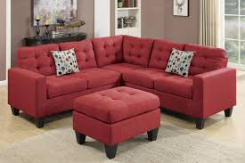 Wyatt Sectional Sofa by The Best Down Filled Sofas And Sectionals