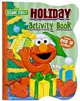 sesame street christmas coloring book sandy creek fictiondb