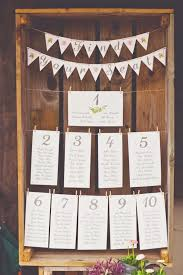 wedding seating chart ideas 30 most popular seating chart ideas for your wedding day