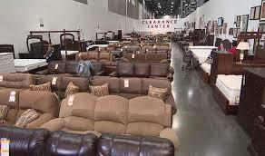 Living Room Furniture Columbus Ohio Finding Furniture Stores Columbus Ohio We Bring Ideas