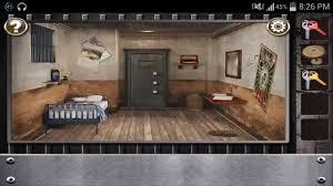 escape the prison room level 4 walkthrough youtube