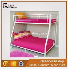 Cheap Dorm Bunk Bed For SaleMetal Frame Bunk Beds For Adult - Dorm bunk bed