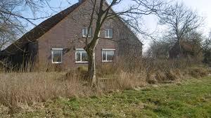 Immobilien Resthof Kaufen Verkaufen Resthof In Ostfriesland Großes Gr Wohnungsboerse Net